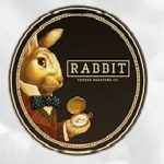 rabbit-roasting-logo